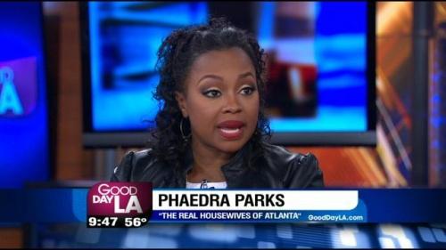 phaedra-parks-donkey-booty