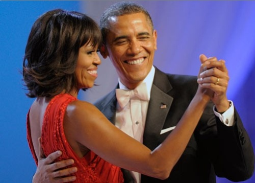 president-obama-first-dance