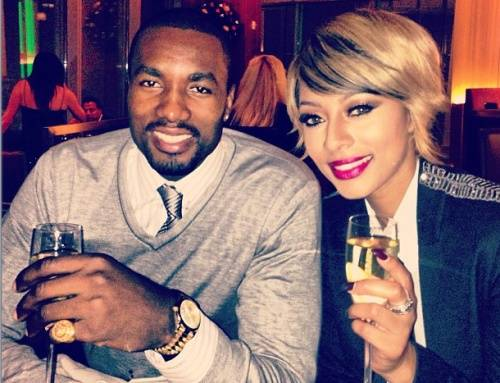 serge-ibaka-girlfriend-keri-hilson-1