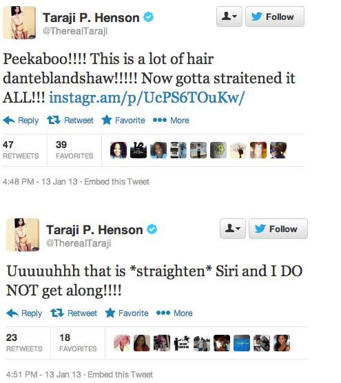 taraji-p-henson-real-hair-Optimized