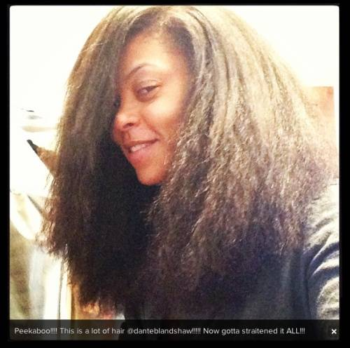 taraji-p-henson-real-hair1-1