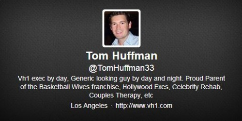 tom-huffman-basketball-wives-show