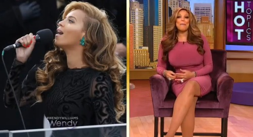 wendy-williams-beyonce-lip-sync-controversy