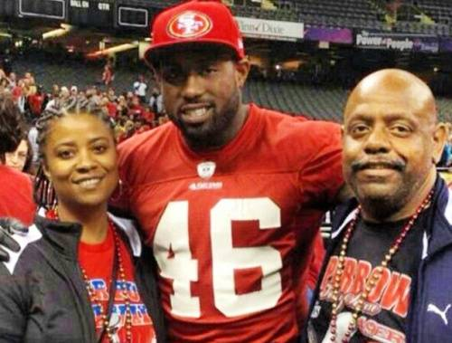 Delanie-Walker-uncle-aunt-killed-super-bowl-1