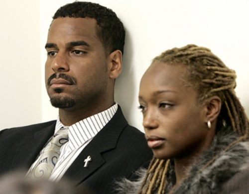 Jayson-Williams-estranged-wife-Tanya-Williams