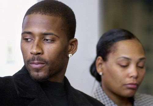 Lorenzen_Wright-ex-wife-Sherra-Robinson-Wright