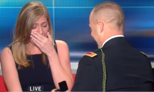 Soldier-surprise-marriage-proposal-TV