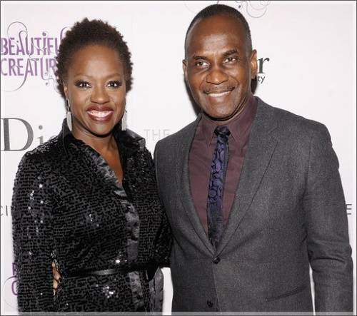 Viola-Davis-husband-Julius-Tennon-1