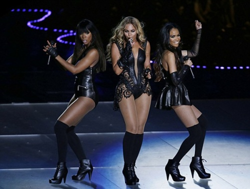 beyonce-2013-superbowl-halftime-performance
