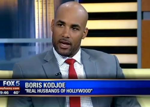 boris-kodjoe-new-fashion-line-world-of-alfa