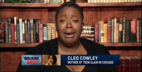 cleo-cowley-Hadiya-Pendleton-Mother-pleads-gun-control