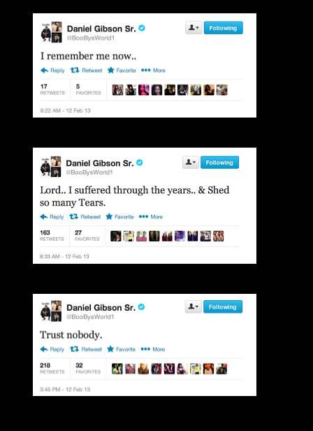 daniel-gibson-tweet-marriage-problems-1