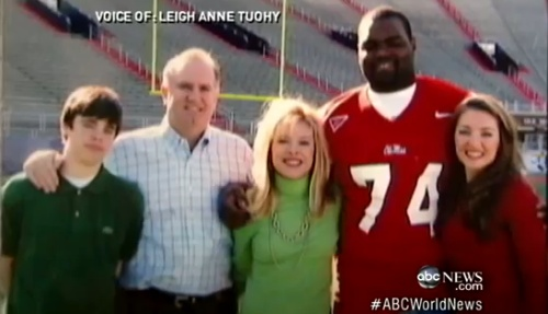 michael-oher-blind-side-family-leigh-ann-touhy
