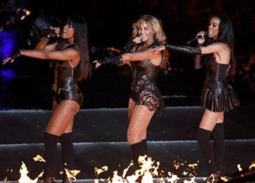 michelle-willaims-beyonce-superbowl-show