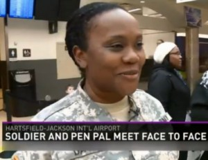 soldier-meets-pen-pal