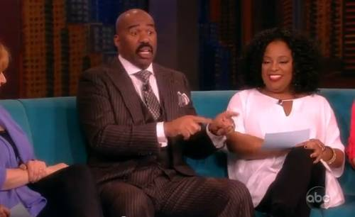 steve-harvey-the-view-valentines-day-1