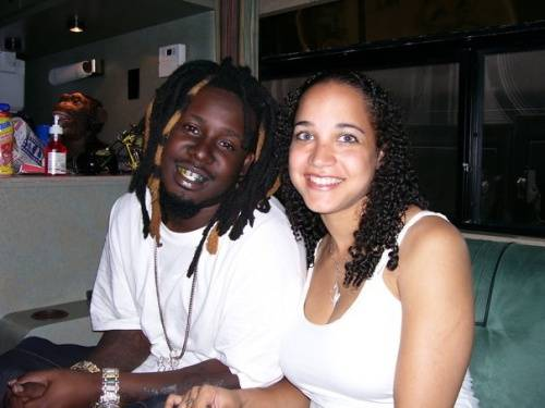 t-pain-wife-amber-najm1