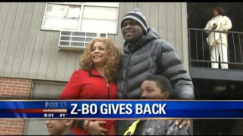 zach-randolph-gives-back-utility-bills