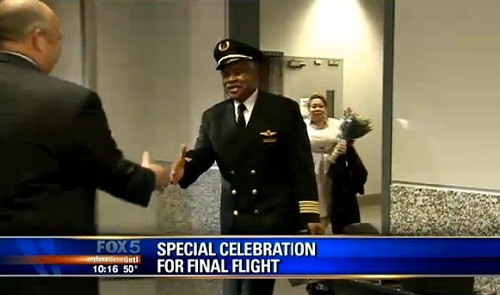 Captain-calvin-Flanigan-retires-delta-45-years
