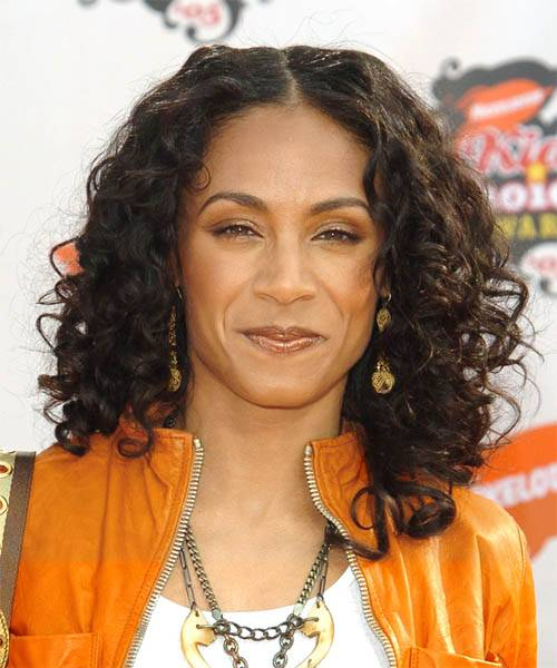 Jada-Pinkett-Smith-relationships-1