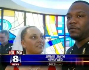 Jennifer-Johnson-Jimmie-Smith-hospital-wedding1