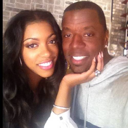 Porsha-and-Kordell-stewart-1