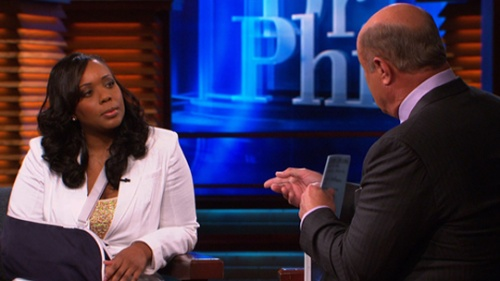 Siohvaughn-Funches-Wade-dr-phil
