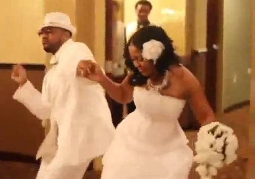 Theo-Kimberly-MaGee-wedding-reception-video-1