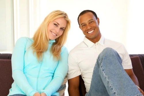 Tiger-Woods-Lindsey-Vonn-dating