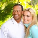 Tiger-Woods-Lindsey-Vonn-dating2