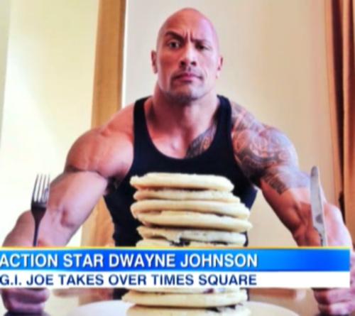 dwayne-rock-johnson-talks-gi-joe-movie
