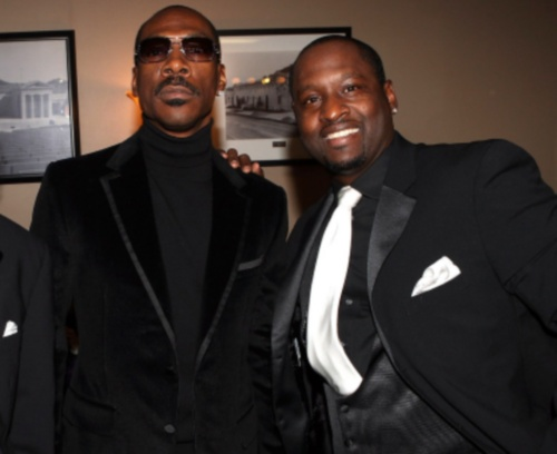 eddie-murphy-johnny-gill