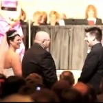 father-wedding-speech-future-son-in-law