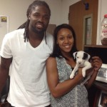 torrey-smith-girlfriend-chanel-williams-2