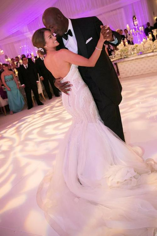 MIchael-Jordans-wedding-yvette-prieto