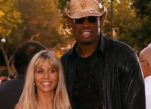 dennis-rodman-talks-marriage-wife