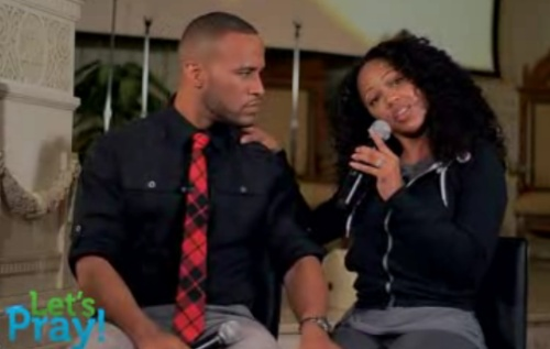 devon-franklin-meagan-good-talk-marriage