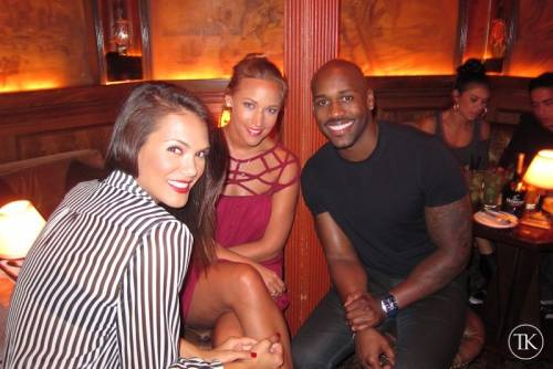 dolvett-quince-girlfriend-tamara-jaber1