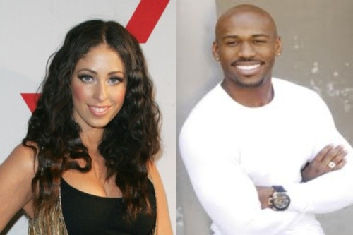 dolvett-quinces-alleged-girlfriend-tamara-jabber