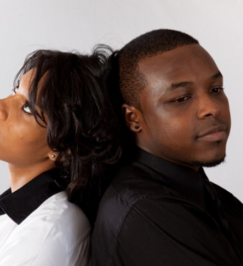 frustrated-BLACK-couple