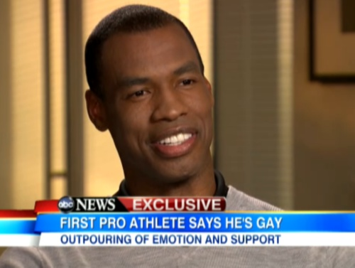 gay-nba-player-jason-collins-interview-speaks-out