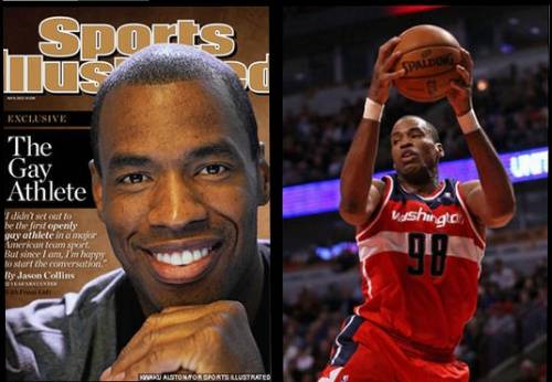 jason-collins-comes-out-gay-1