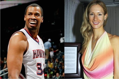jason-collins-ex-girlfriend-fiancee-carolyn-moos