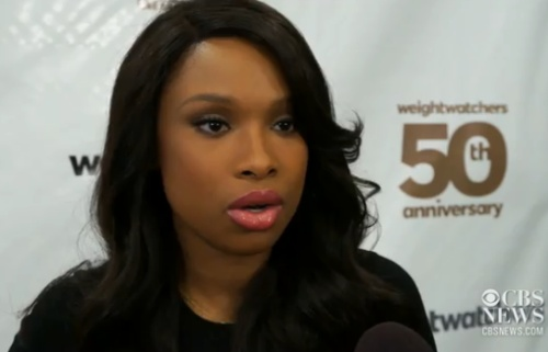 jennifer-hudson-weight-loss-secrets