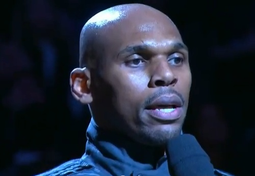 jerry-stackhouse-sings-national-anthem