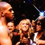 jessie-moses-jon-jones-picture