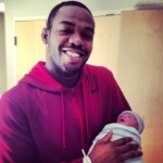 jon-jones-baby-daughter