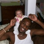 jon-jones-daughter