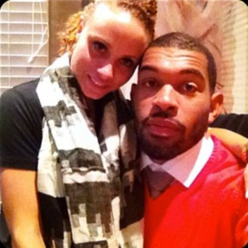 julius-peppers-girlfriend-lia-ames1