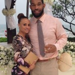 julius-peppers-girlfriend-wife-lia-ames-1
